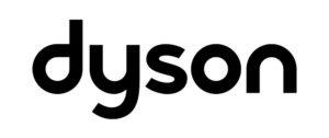 10. Dyson
