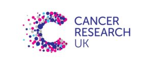 14. Cancer Research UK