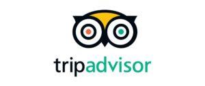 18. TripAdvisor