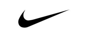 19. Nike