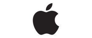 1. Apple