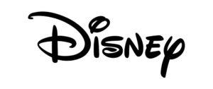 20. Disney