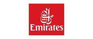 3. Emirates