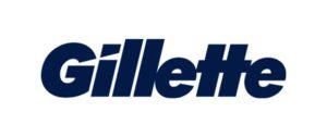 3. Gillette