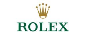 4. Rolex