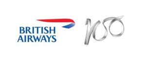 5. British Airways