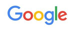 5. Google