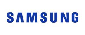 5. Samsung