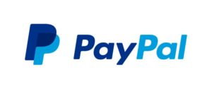 6. PayPal