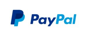 7. PayPal