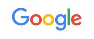 9. Google