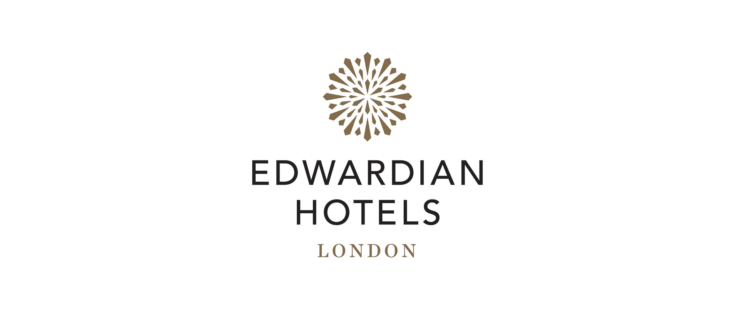 Edwardian Hotels London