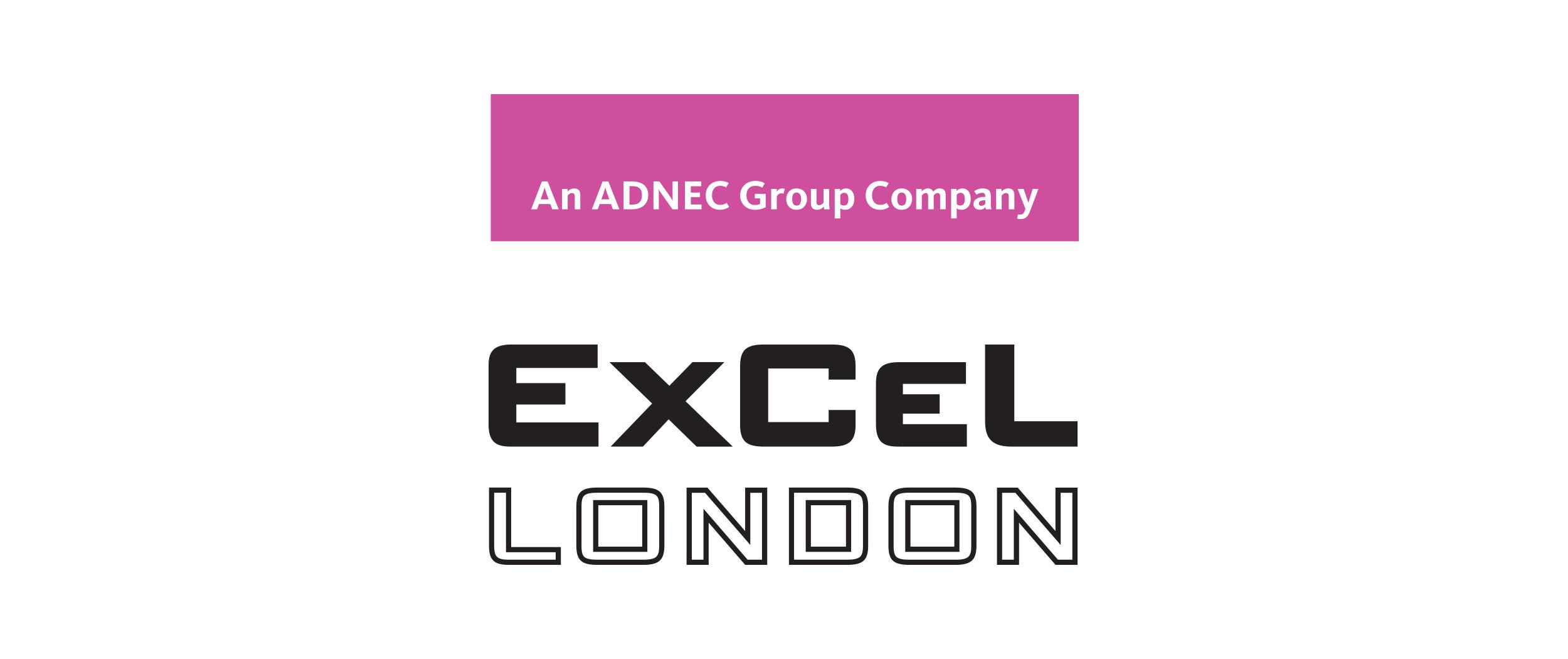ExCeL London