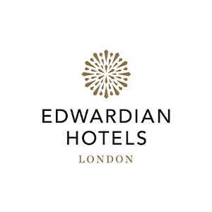 Edwardian Hotels