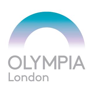 Olympia London
